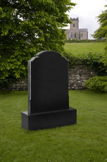 EOD102 Waterfordheadstone, O Donnell, Tipperary